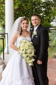 1119_Zarth_Wedding_140524__Portraits_WEB